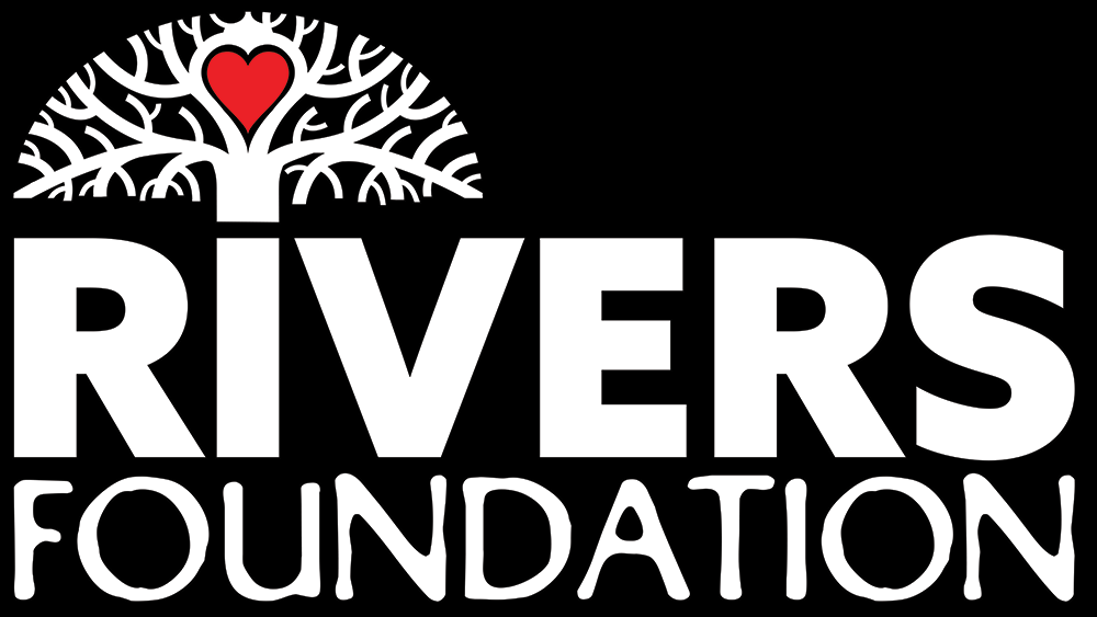 Rivers Foundation